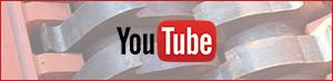新居浜鉄工 Youtube チャンネル